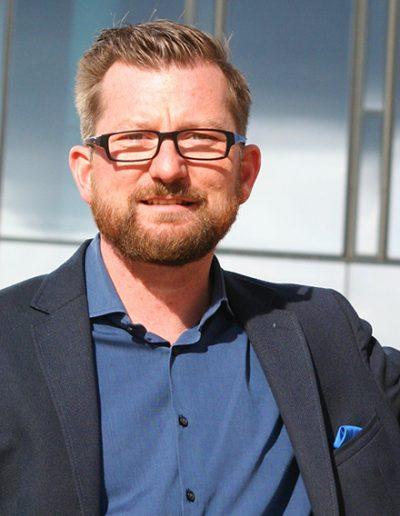 Tobias Ain